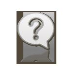 Vraag & antwoord over  paragnosten uit Utrecht